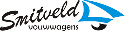 Smitveld Vouwwagens Logo