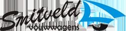 smitveld logo